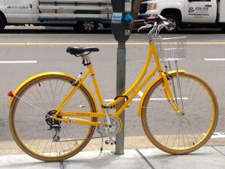 150602 Bici blog